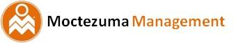 Moctezuma Management