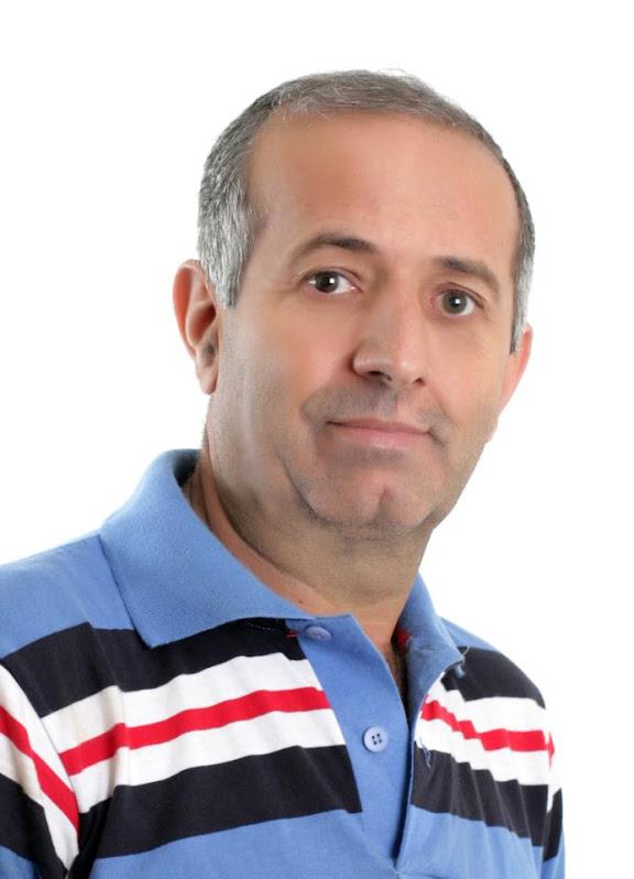 Claudio França