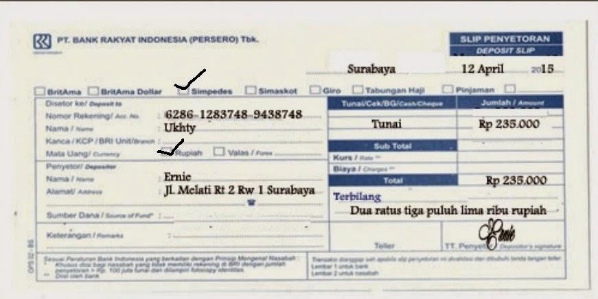 how to pay lic premium online through sbi net banking