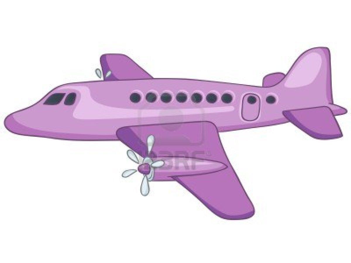 model air planes with Funny Cartoon Plane Flying For Kids on 11399805282920553 in addition Funny Cartoon Plane Flying For Kids in addition Assembly Flight Review E Flite 1 2m P 47 Thunderbolt Razorback also Model 2016 further 94153448439912212.