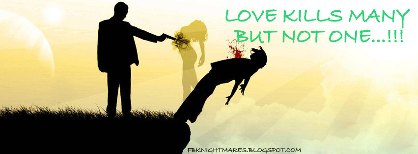 Pics For > New cover Photos For Facebook Timeline For Boys Love