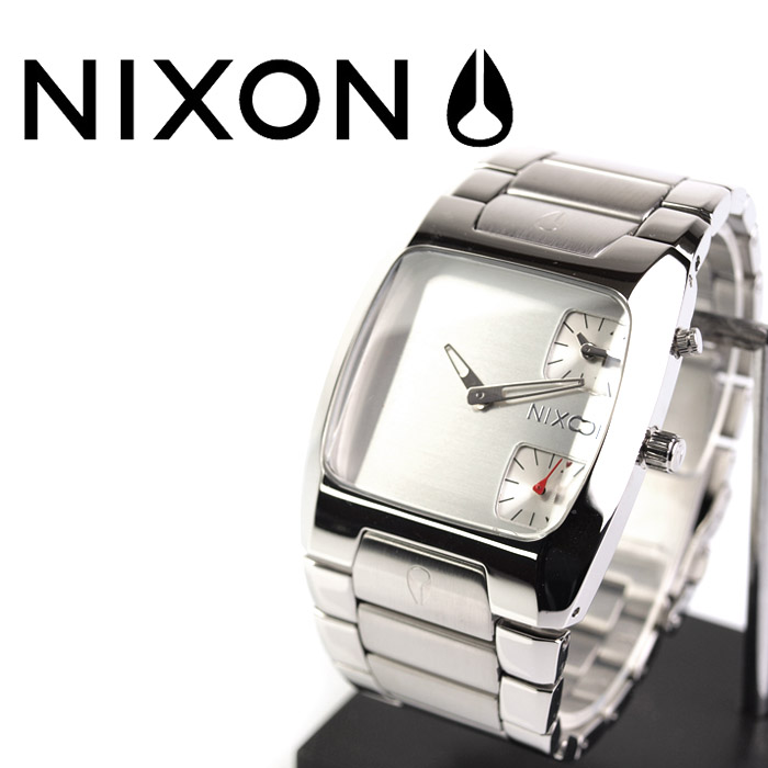 e6b7f1f0931 From OZ  Relógio NIXON The Banks - R  799