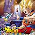 La friki Critica: Dragon Ball Z La Batalla de los Dioses