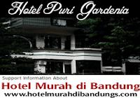<b>hotel-puri-gardenia-bandung</b>