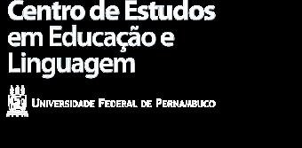 UFPE - UNIVERSIDADE DE PERNANBUCO