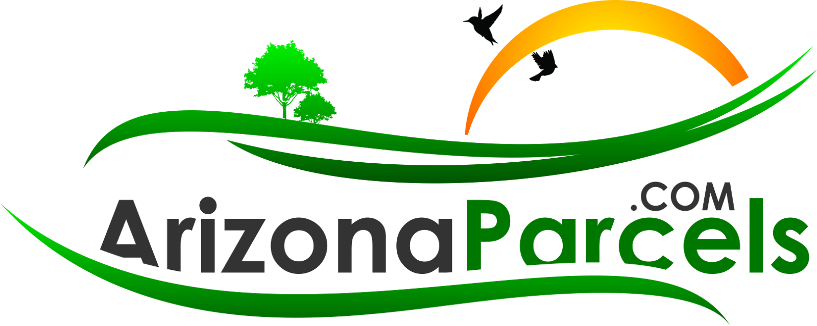 ArizonaParcels.com