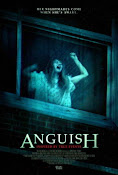 Anguish (2015) ()
