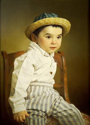 pinturas-de-niños