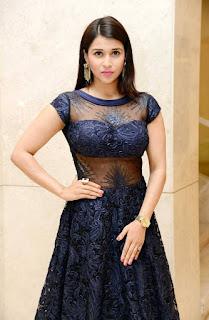 Mannara Chopra (3).jpg