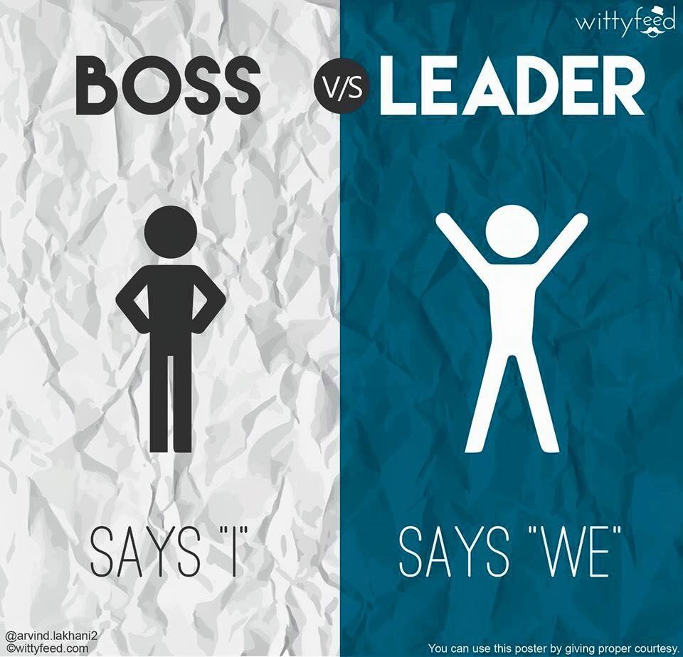 principle of one boss The principles and practice 1 of economics  obeying one's parents is a choice, though it may not always feel like one  boss kid parent individual.