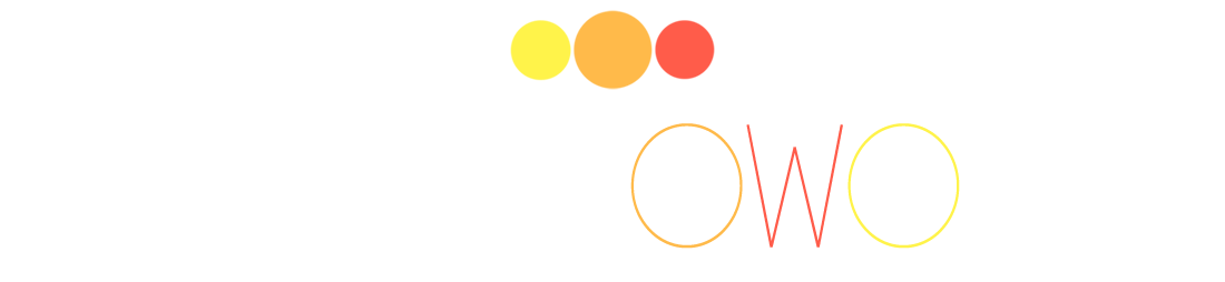 Madziakowo