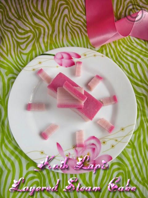 pink-layer-cake
