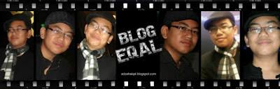 BLOG EQAL