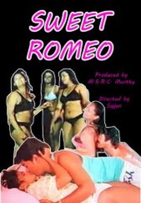 Sweet Romeo 2007 Hindi Movie  HOT MOVIES 18+