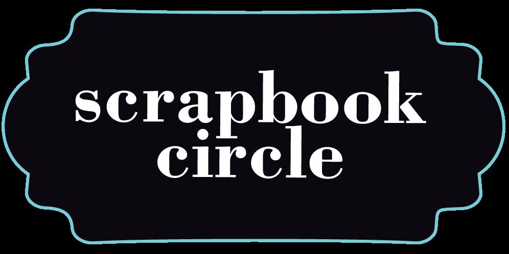 http://www.scrapbookcircle.com/