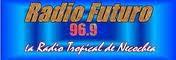 LA  FM  TROPICAL DE NECOCHEA