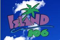 WILN Island 106
