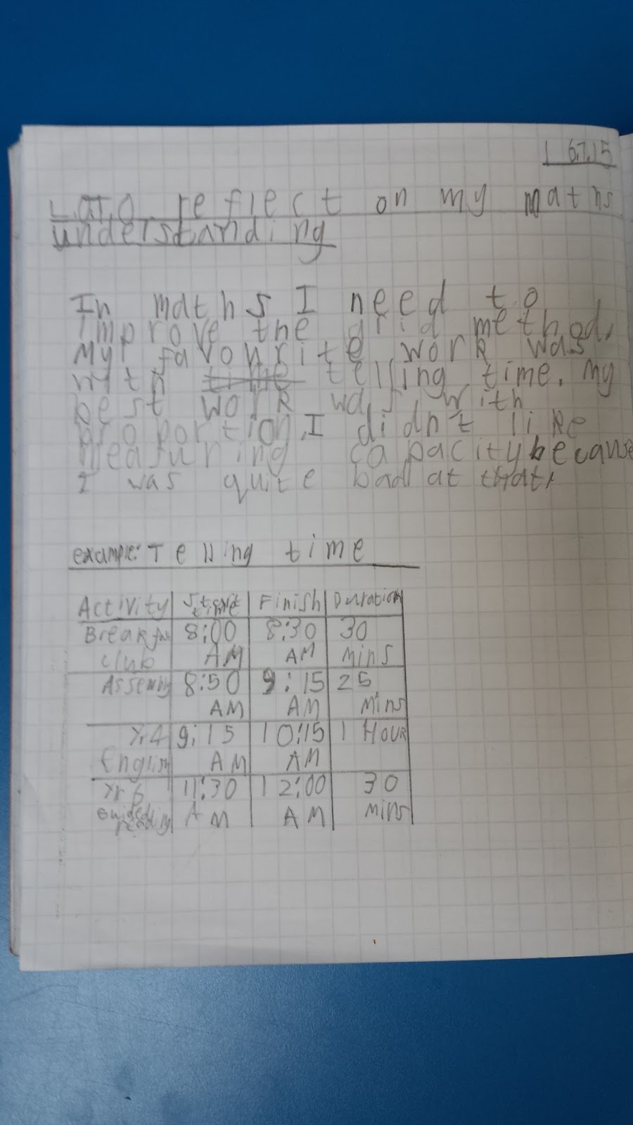 Fine Maths For Everyone Ideas - Math Worksheets - modopol.com