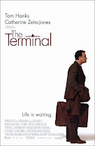 The Terminal (La terminal) <br><span class='font12 dBlock'><i>(The Terminal)</i></span>