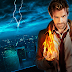 NBC cancelou Constantine e Warner Bros. comprou a série