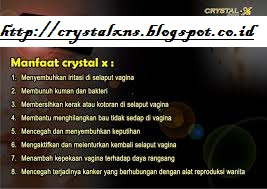 http://crystalxns.blogspot.co.id/