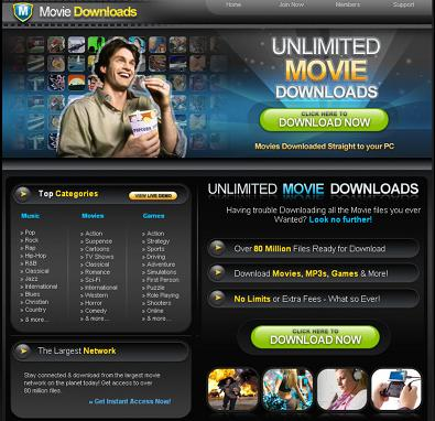 Capital Bay Nigerian Movies : What Do You Know About Download