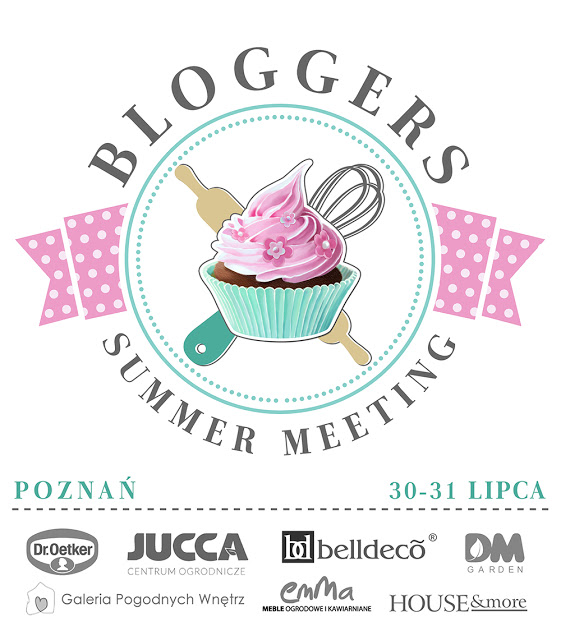 Bloggers Summer Meeting