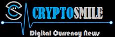 Crypto Smile