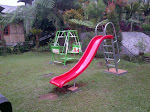 TAMAN BERMAIN ANAK