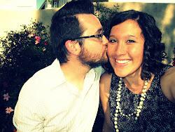 Ryan & Megan