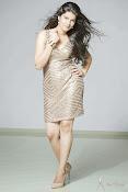 Manisha shri latest glamorous photos-thumbnail-31