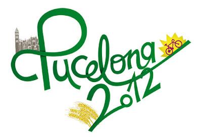 Pucelona 2012