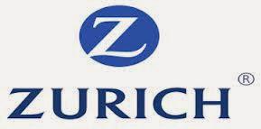 Lowongan Kerja PT Zurich Topas Life Januari 2014