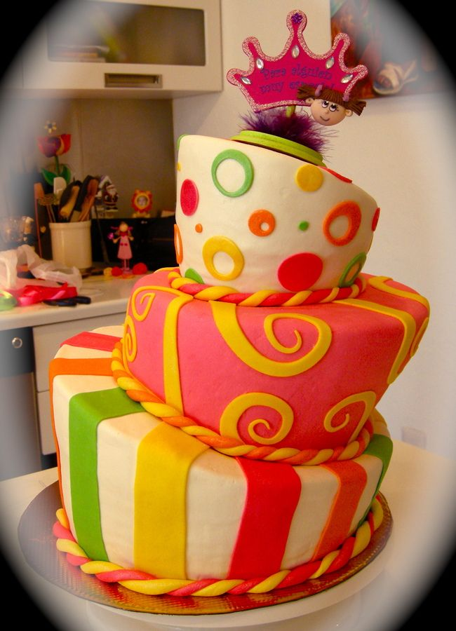 Birthday Cake Images Latest : Happy Birthday Wishes and Birthday Images: Happy Birthday ...