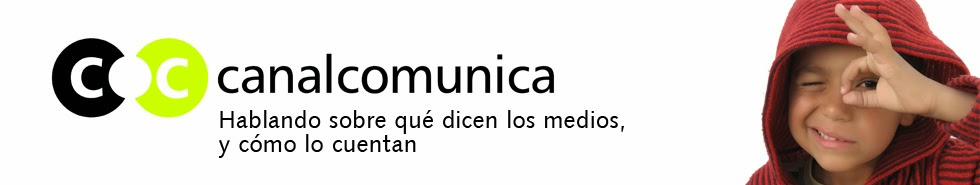CANAL COMUNICA