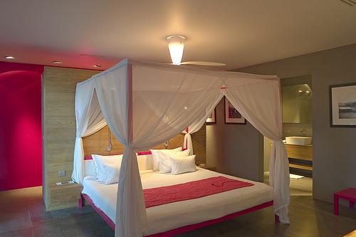 Got Public Relations Amazing Bedrooms