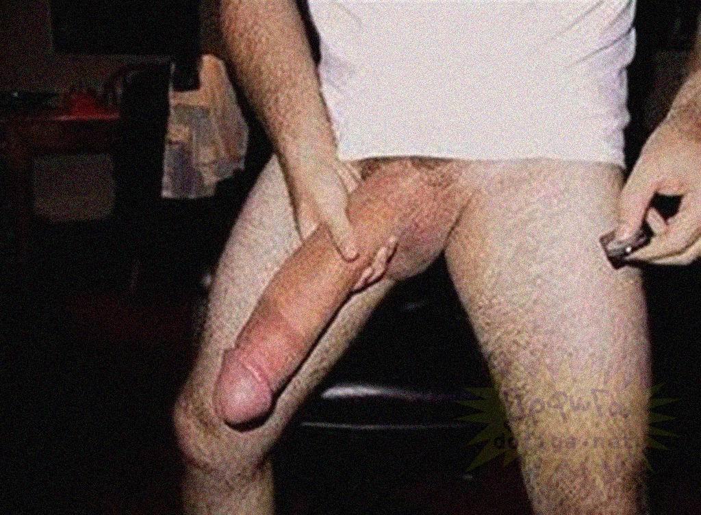 Фото секс с самым длиным членом на земле фото 359-461
