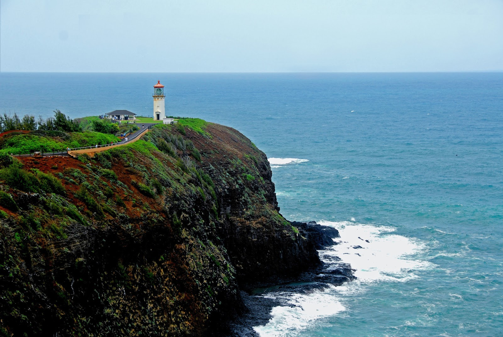 to rename the lighthouse is scheduled for May 4. Star-Advertiser