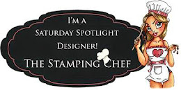 TSC Guest Designer