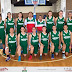 Selección Universitaria Femenina cae ante Suecia pese a gran actuación de Myriam Lara