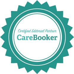 Click here to go to CareBooker