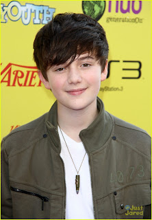 Greyson-Chance-Power-of-Youth-2011-Performer-greyson-chance-26276809 ...