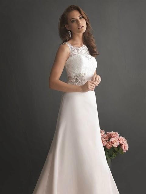 Hills in Hollywood: Bridal Gowns Brisbane West