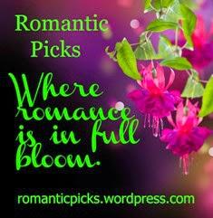 ROMANTIC PICKS