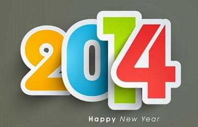 kata kata ucapan selamat tahun baru 2014 romantis dan lucu Ucapan Romantis Anniversary 1 Tahun