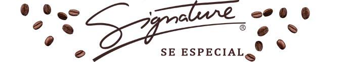 Café Signature