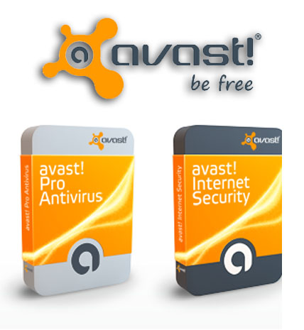 Free Antivirus, Free Antivirus 7.0.1407 Download for Windows, Download