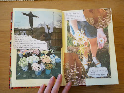 art/journal