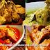Tips Menjaga Pola Makan Sehat Di Hari Raya Idul Fitri