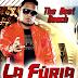 La Fúria - Ao Vivo Na The Beach Salvador - BA Dia - 01/11/2014